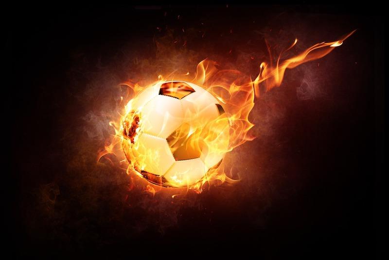 jak typować mecze piłki nożnej
