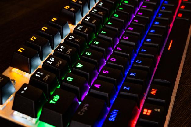 Jak typować e-sport? Poradnik od e-sportowego eksperta