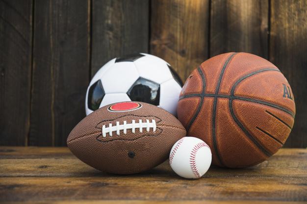 Zakłady sportowe – czyli jak zakładać się z bukmacherem